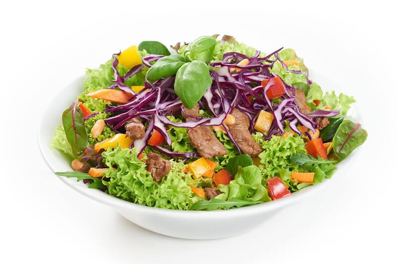 dean david salat big easy beef