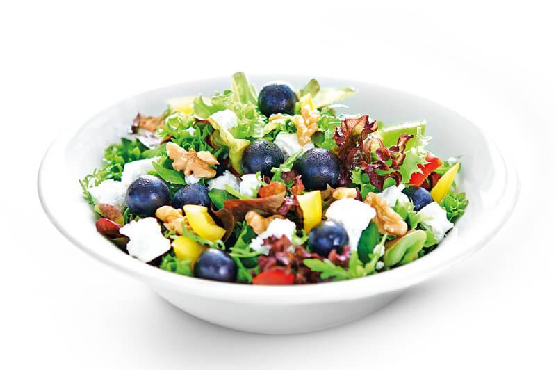 dean david salat paris