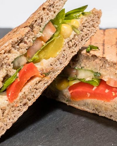 dean_david_sandwich_grilled_vegan_detail