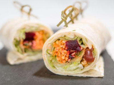 dean_david_vegan_oriental_wrap_detail
